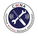 CTS 014: CWNA Certification