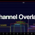CTS 026: Channel Overlap