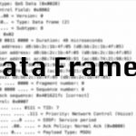 CTS 030: Data Frames