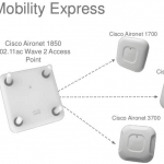 CTS 048: Cisco Mobility Express
