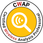 CTS 046: CWAP-402 Study Guide Released