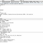 CTS 047: Troubleshooting WiFi With Wireshark