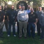 CTS 051: Aruba Networks at Mobility Field Day Live