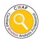 CTS 053: 3 Simple Tips for Passing the CWAP Exam