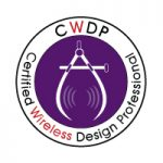 CTS 055: My Thoughts On The CWDP Exam
