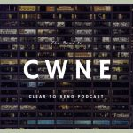 CTS 060: Road to CWNE