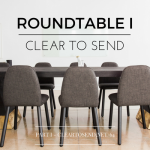 CTS 064: Wi-Fi Roundtable 1 – Part 1
