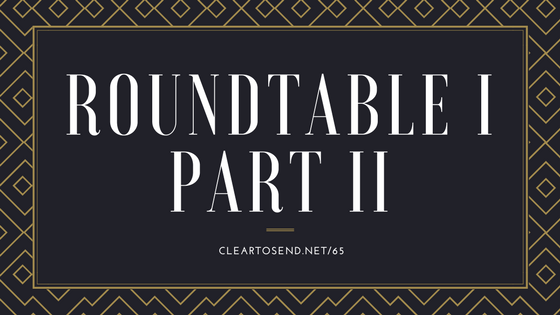 CTS Roundtable Title