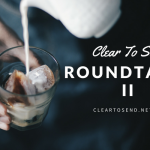 CTS 073: Roundtable II – WiFi Issues