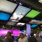 CTS 078: Cisco Live 2017 – Get Ready