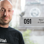 CTS 091 – New York City – A Connected City