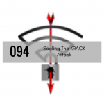 CTS 094: Sealing the KRACK Attack