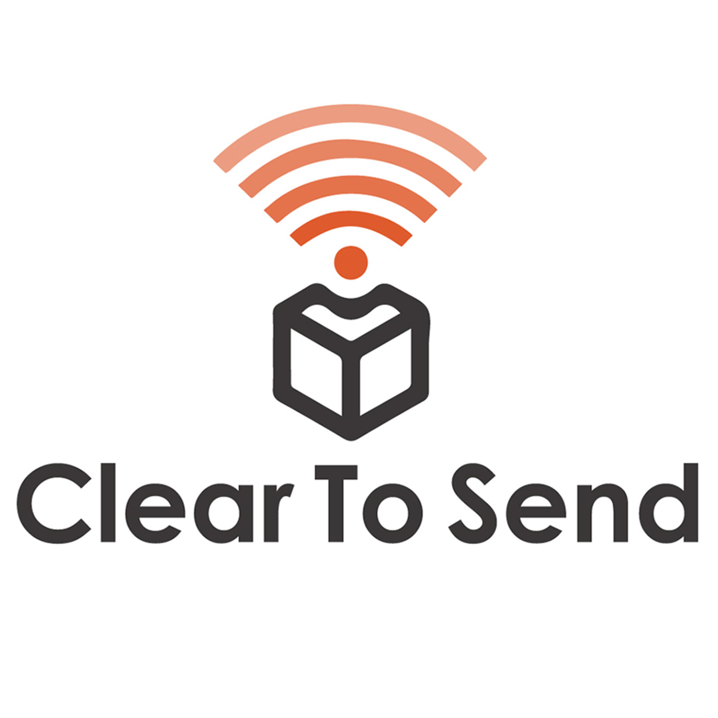 Clear To Send: Wireless Network Engineering Podcast